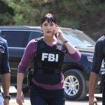 CBS rinnova Criminal Minds, Instict, Life in Pieces e Man with a Plan