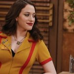 Dollface: Kat Denning protagonista della comedy di Hulu