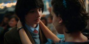 Stranger Things: la terza stagione a luglio, ecco il trailer con l'annuncio!