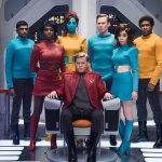 Black Mirror: nella quinta stagione ci sarà un episodio interattivo?