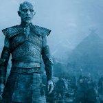Game of Thrones: Vladimir Furdik parla dell'epica battaglia nell'ultima stagione