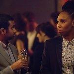 Lena Waithe sigla un accordo in esclusiva con Showtime