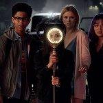 Runaways: la seconda stagione arriverà a dicembre