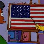 I Simpson: la controversia su Apu affrontata nell'ultimo episodio
