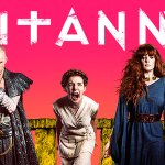 Britannia: diffuse le prime immagini della seconda stagione