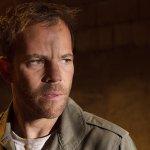 Deputy: Stephen Dorff (True Detective) nel cast del pilot diretto da David Ayer