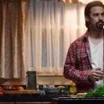 This is Us: Rob Morgan si unisce al cast della terza stagione