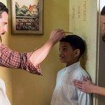 NBC annuncia le sue première autunnali: a settembre il debutto di Manifest e il ritorno di This Is Us