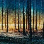 Comic-Con 2018, Fox presenterà The Passage, la nuova serie sui vampiri