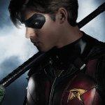 DC Universe: annunciato ufficialmente il servizio streaming!
