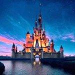 Walt Disney: da Bob Iger nuovi dettagli sulla futura piattaforma di streaming