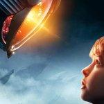 Lost in Space: Netflix rinnova la serie per una seconda stagione!