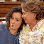 SMILF: il ruolo di Rosie O'Donnell era originariamente destinato a Roseanne Barr