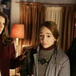 The Americans: il creatore parla del ruolo di Paige nella stagione finale