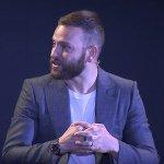 Suburra: Alessandro Borghi parla dell'evoluzione di Aureliano nella seconda stagione