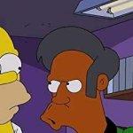 I Simpson: Al Jean risponde all'accusa di voler cancellare il personaggio di Apu