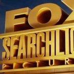 Fox Searchlight apre la divisione tv