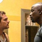 Luke Cage cancellato da Netflix dopo due stagioni
