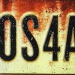 NOS4A2: il romanzo di Joe Hill diventa una serie tv prodotta da AMC