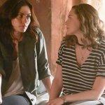 Ascolti USA – 18/04/18: The Originals torna in positivo, cresce Riverdale con l'episodio musicale