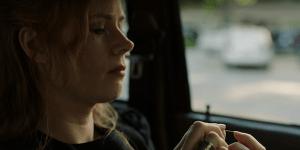 Sharp Objects: un nuovo trailer anticipa il resto della stagione