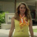 American Woman: online il trailer ufficiale della serie conAlicia Silverstone