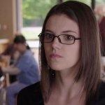 Stranger Things: Francesca Reale nel cast della terza stagione