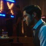 Lucifer: uno sneak peek tratto dagli episodi inediti che andranno in onda negli USA lunedì!