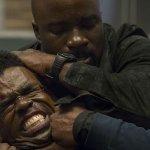 Luke Cage: Mike Colter vorrebbe un cameo di Barack Obama nella serie