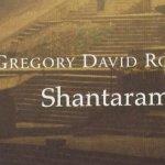 Shantaram: Apple svilupperà e distribuirà la serie tratta dal romanzo di Gregory David Roberts