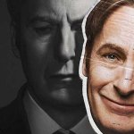 AMC rinnova Better Call Saul, Fear the Walking Dead e McMafia