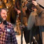Il Signore degli Anelli: Peter Jackson conferma che non sarà coinvolto nella serie Amazon [UPDATE 2]