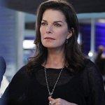 FBI: Sela Ward di CSI: NY nel cast della serie creata da Dick Wolf