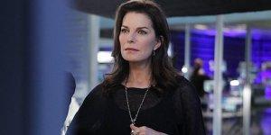 Westworld 2: il promo del nono episodio svela la presenza di Sela Ward nel cast!