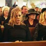 Sharp Objects: Amy Adams parla delle sfide del ruolo