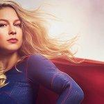 Supergirl: nuovi dettagli sulla quarta stagione dello show