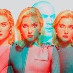 The Gifted: i character poster della seconda stagione
