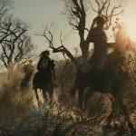 Westworld: Jonathan Nolan a ruota libera sul finale della stagione