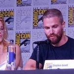 Comic-Con 2018: tutti i panel e le notizie del 21 luglio
