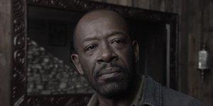 Comic-Con 2018 – Fear the Walking Dead: il trailer dei nuovi episodi della quarta stagione