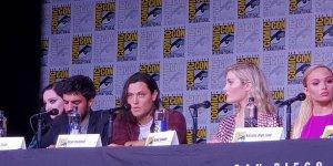 Comic-Con 2018: il panel di The Gifted e il trailer della seconda stagione!
