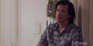 Kidding: Jim Carrey in una nuova featurette della serie diretta da Michel Gondry