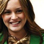 The Orville: in arrivo una reunion di Gossip Girl, Leighton Meester entra nel cast come guest star