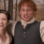 Outlander: le riprese della quarta stagione si sono concluse, ecco i messaggi del cast