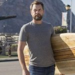 The Affair, quinta stagione: Joshua Jackson esce dal cast fisso