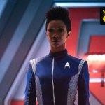 Comic-Con 2018: Il panel di Star Trek: Discovery! – LIVE