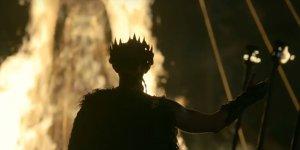 Comic-Con 2018 – Vikings: il trailer della seconda metà della quinta stagione