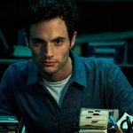 YOU: Lifetime rinnova la serie con Penn Badgley per una seconda stagione