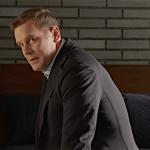 """9-1-1: il nuovo promo della seconda stagione mostra come la vita """"può cambiare in pochi secondi"""""""