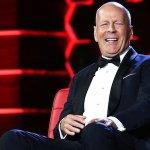 Ascolti USA – via cavo, 29/07/18: Roast of Bruce Willis vince la serata, crolla Sharp Objects